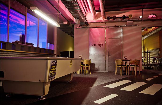 ipto design kleine bar im wohnzimmer schlafzimmer rot